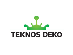 Teknos Group Oy